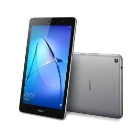 Планшет Huawei Mediapad T3 10 16Gb LTE новый