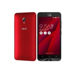 Asus ZenFone Go z00vd 8GB смартфон Б/У