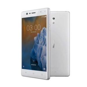 Nokia 3 смартфон в хорошем состоянии