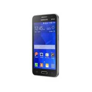 SAMSUNG Galaxy Core 2 смартфон Б/У