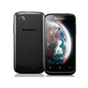 Lenovo A369i смартфон в хорошем состоянии