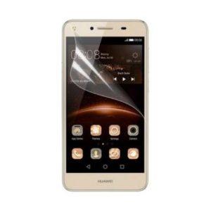 Huawei Y5 II смартфон в хорошем состоянии