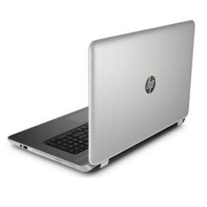 HP 17-f154nr ноутбук (i5 4210U \8gb\500gb\2gb)
