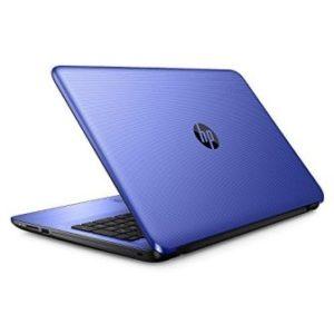 HP 15-BA090UR ноутбук в отличном состоянии