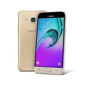 SAMSUNG Galaxy J3 смартфон в хорошем состоянии