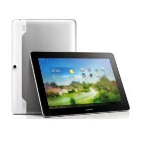 Планшет Huawei MediaPad 10 FHD 16Gb 3G