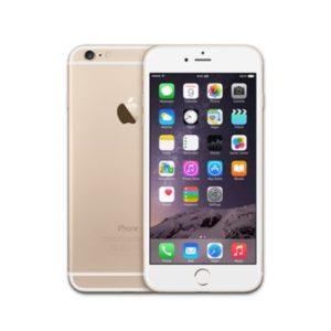 Apple iPhone 6 64GB смартфон в хорошем состоянии