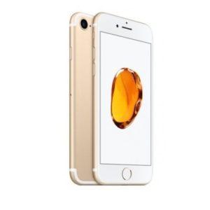 Apple iPhone 7 32GB Rose Gold смартфон
