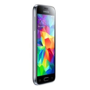 SAMSUNG Galaxy S5 mini SM-G800H/DS смартфон