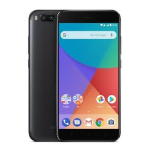Xiaomi Mi A1 32GB Android One смартфон