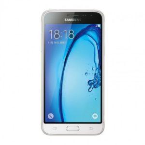 SAMSUNG Galaxy J3 (2016) смартфон в хорошем состоянии