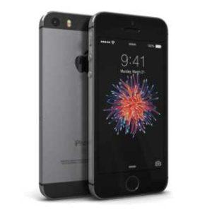 Смартфон Apple iPhone SE 32GB в отличном состоянии
