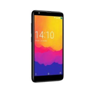 Смартфон Prestigio Muze G5 LTE 2/16