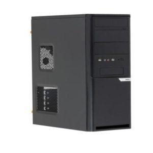 Игровой пк (i3-4330/8gb/500gb/GTX650)