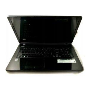 Ноутбук PackardBell EG70 17.3 (AMD E1-2500\4gb\320gb)