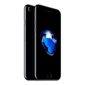 Смартфон Apple iPhone 7 32GB в отличном состоянии