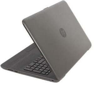 Ноутбук HP 255 G5 (AMD E2-7110\8gb\120SSD)