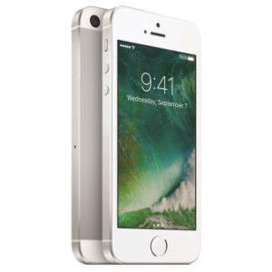 Смартфон Apple iPhone SE 32GB RU/A