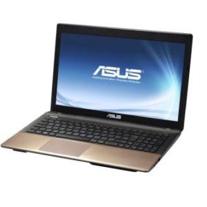 Ноутбук Asus k55vd (i5-6gb-GF610M)