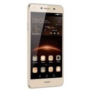 Смартфон Huawei Y5 II 3G