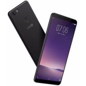 Смартфон Vivo V7 4/32