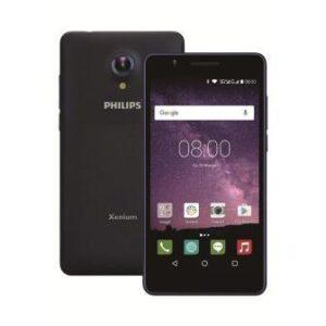 Смартфон Philips S386