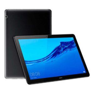 Планшет huawei MediaPad T5 10 3/32Gb LTE