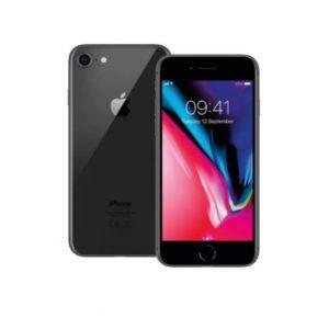 Смартфон Apple iPhone 8 64GB RU\A LTE NFC