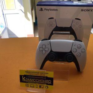 Геймпад Sony PS5 Оригинал
