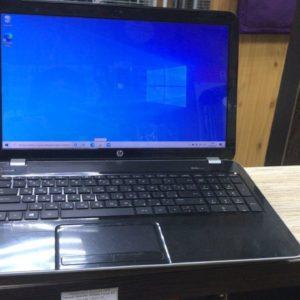 Ноутбук HP 15-e053sr(i5-3230M/4gb/500/HD4000)