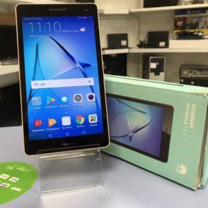 Планшет Huawei MediaPad T3 7 (BG2-U01)